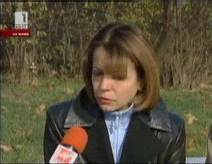 Първата жена-кмет на София не обича да дава обещания