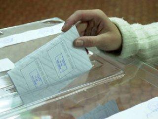 Висока избирателна активност и на балотажа в община Разлог