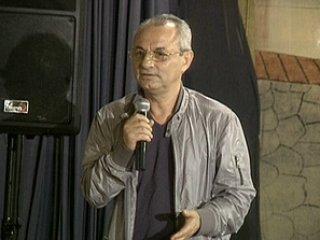 Ахмед Доган посети Рибново