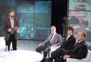 """""""Българските събития на XX век"""" - 17 декември 2009"""