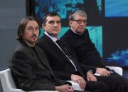 """""""Българските събития на XX век"""" - 04 февруари 2010"""