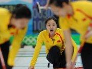 Треньор бесен на китайки, напуска след Олимпиадата