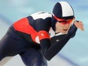 Сабликова взе златния медал в надпреварата на 5000 метра
