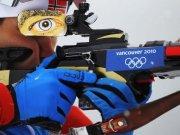Бьорндален с шести Олимпийски златен медал, България едва 16-та