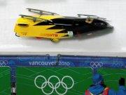 Нови инциденти във Ванкувър