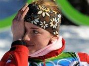 Полякинята Юстина Ковалчик взе златото в ски бягането на 30 км