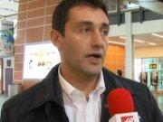Интервю със спортния министър Свилен Нейков