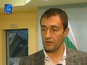 Свилен Нейков: Лошото време оказва влияние върху здравословното състояние на състезателите