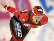 Пехщайн няма да участва в Зимните игри
