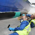 Bio Antifouling Paint