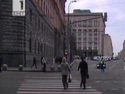 Атентатите в московското метро