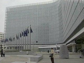 Новите назначения на българските евродепутати