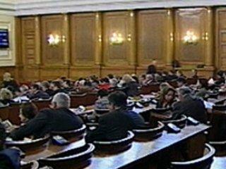 Без решение от ЦИК за депутатските места