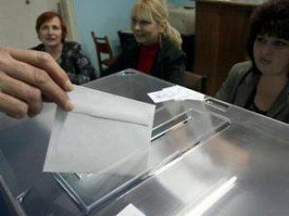 Вторият тур на изборите в Беглеж премина при висока избирателна активност