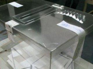 Представителите на ГЕРБ спечелиха кметските места в Разлог и Беглеж