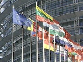 "Българските социалисти ""за"" Барозу"