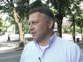 Мирослав Севлиевски и Христо Ковачки призоваха гражданите на Бургас за подкрепа