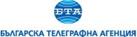 Българска Телеграфна Агенция