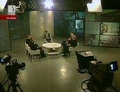 09.09.1944 г. е българското политическо събитие на XX век