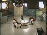 """""""Българските събития на XX век"""" - 31 декември 2009"""