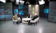 """""""Българските събития на XX век"""" - 14 януари 2010 - Фотограф: Асена АНГЕЛОВА"""
