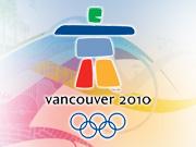 Канада и Швеция се класираха за финала на олимпийския турнир по кърлинг за жени