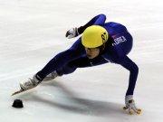Лий Сунг Хон грабна олимпийската титла в Бързо пързаляне с кънки – 10 000 м. мъже с нов олимпийски рекорд