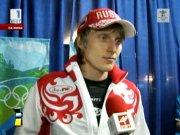 Дисквалификация на съперник донесе олимпийски сребърен медал за Русия