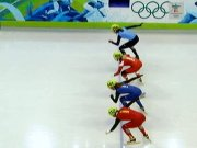 Шорттрек – финали щафета 3 000 метра /жени/ - /пълен запис/