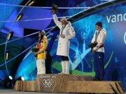 България пропусна златен медал в биатлона