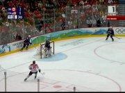 Хокей на лед – финал /жени/ - Канада: САЩ - пълен запис на срещата