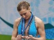 """Жоани Рошет: """"Този бронзов медал е за моята майка"""""""
