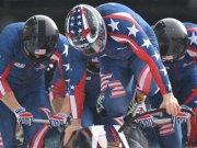 Американците лишиха немския бобслеист от шанса да стане петкратен олимпийски шампион