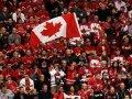 Канада първенец по златни медали
