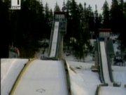 Необичайно високи температури във Ванкувър
